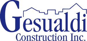 Gesualdi Construction - Contracting and Construction Management
